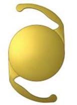 monoiol