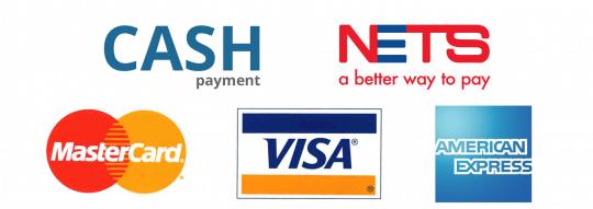 信用卡及费用