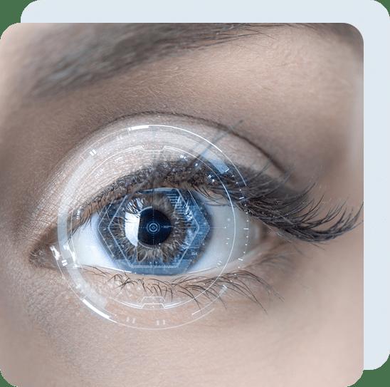 transprk vs lasik