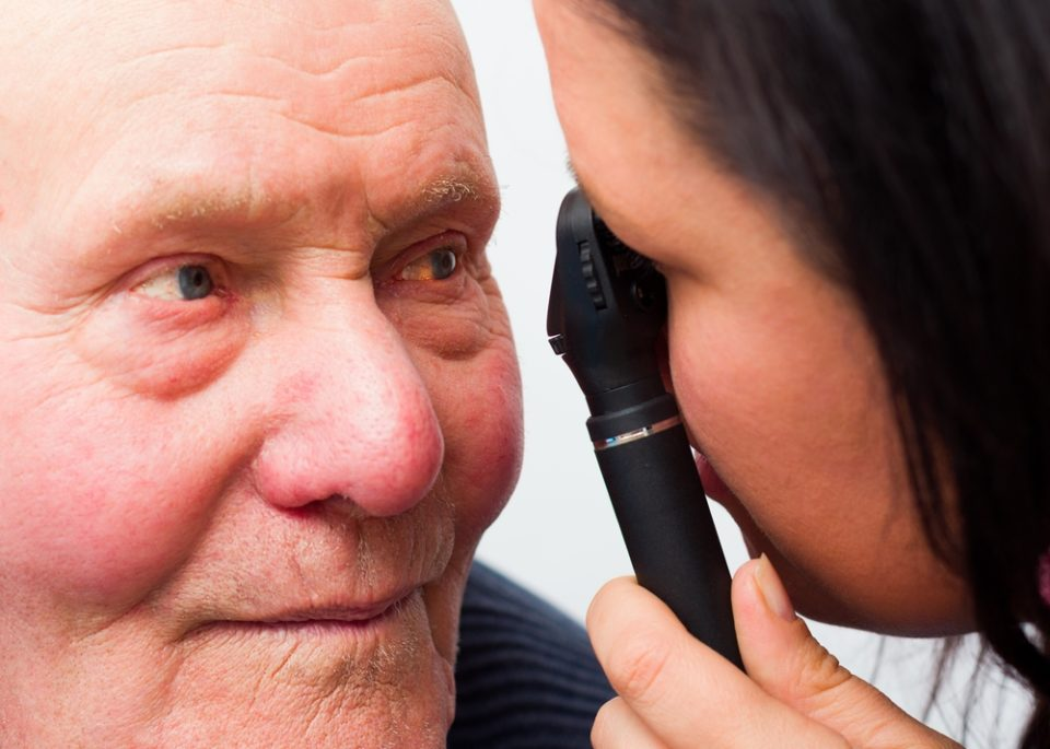 Cataract Surgery Costs In Singapore An Eye Centre Reveals All