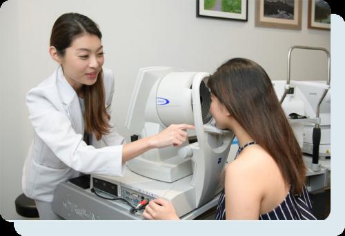 eye-consultation-examination