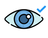 eye-ok