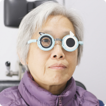 cataract-assessment6